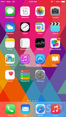 How-to-Reset-iPhone-6-iPhone-6-Plus-iOS8-SpecPhone-007