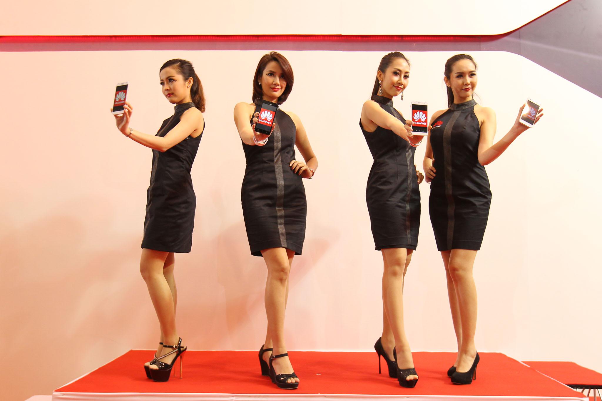 Huawei G7 และ Huawei G620S 01