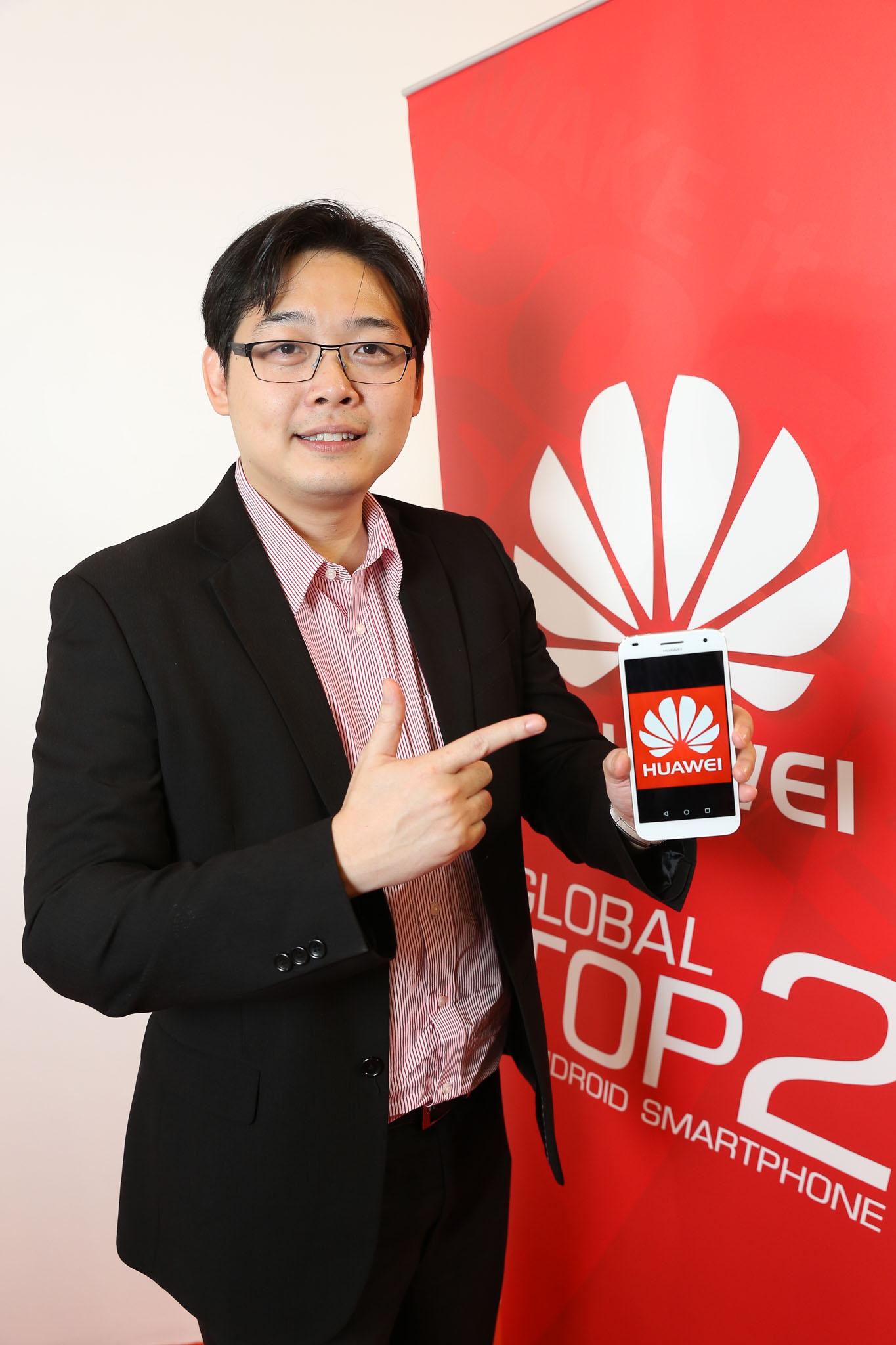 Huawei K.Soratuch 04