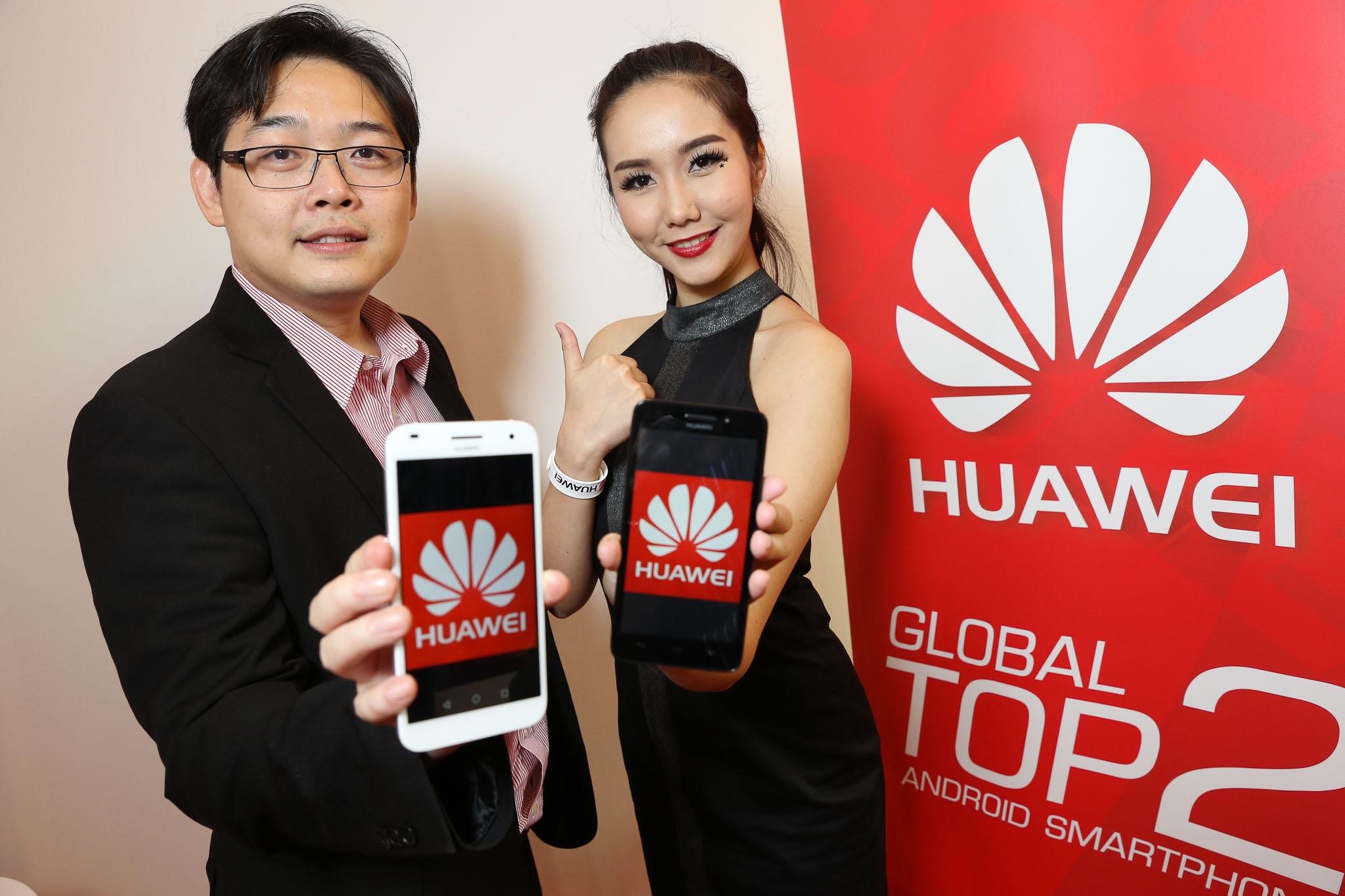 Huawei K.Soratuch 05