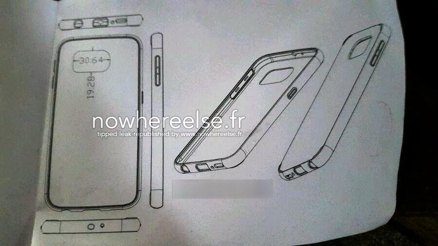 Leaked-Galaxy-S6-case--amp-schematics-2