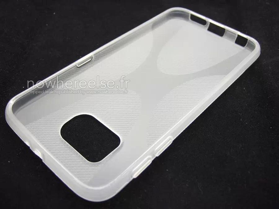 Leaked-Galaxy-S6-case--amp-schematics-3