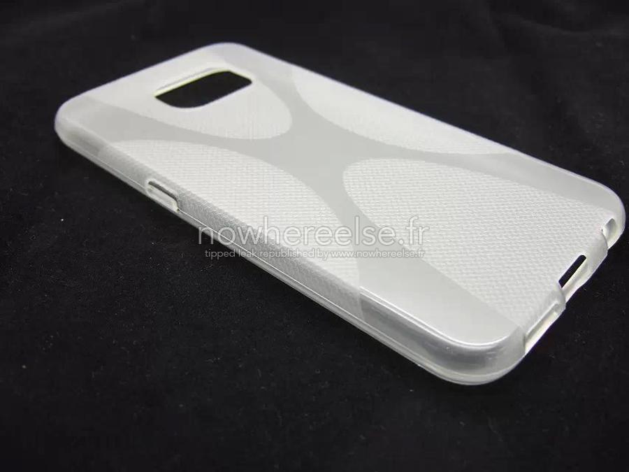 Leaked-Galaxy-S6-case--amp-schematics-4