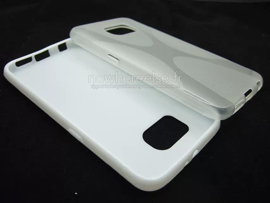Leaked-Galaxy-S6-case--amp-schematics-5