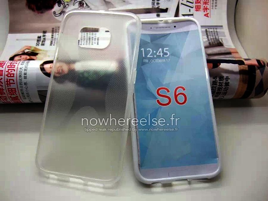 Leaked-Galaxy-S6-case--amp-schematics-6
