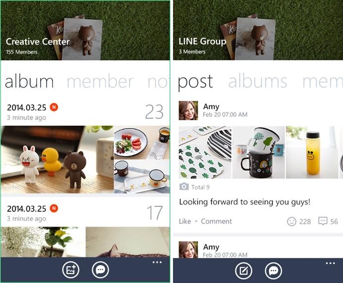 Line-Windows-Phone-Update-004-horz