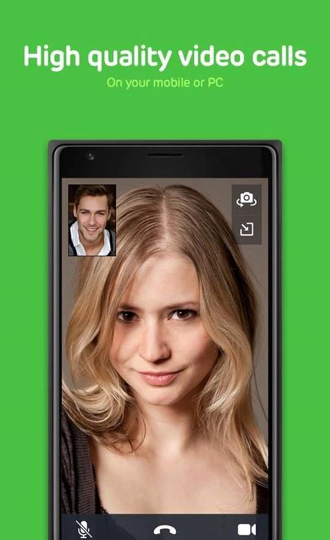 Line-Windows-Phone-Update-005