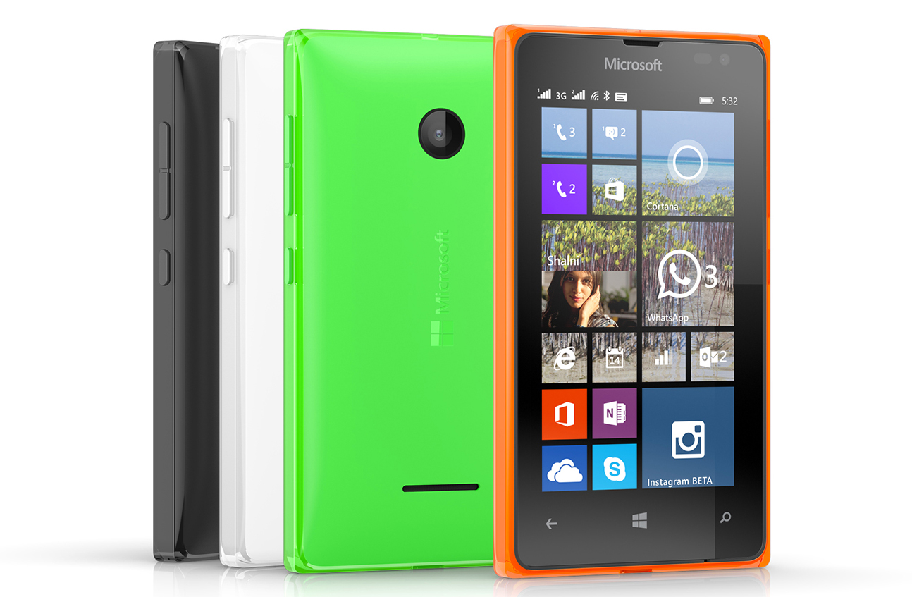 Lumia532_Marketing_2_DSIM