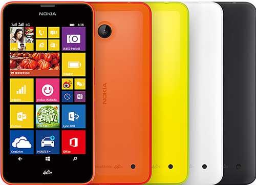 Windows 10 Technical Preview ยังลองใช้ได้ไม่กี่รุ่นเนื่องจากยังมีบั๊กอีกหลายจุดในรุ่นอื่นๆ