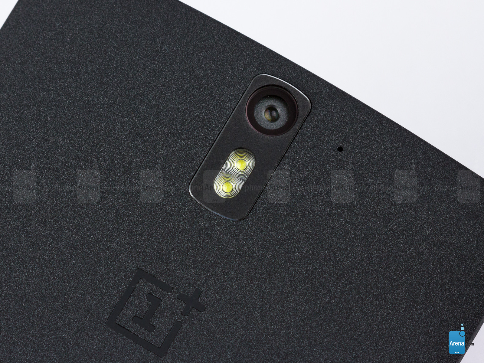OnePlus-One-Review-061