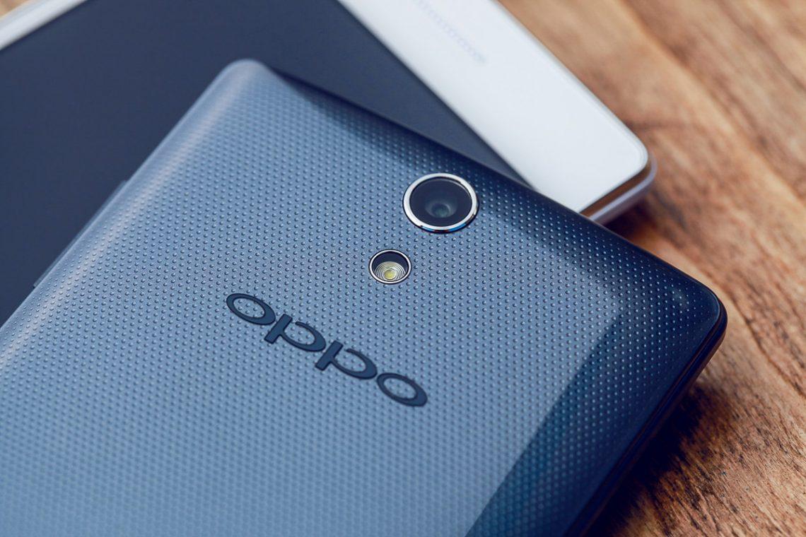 [PR] OPPO Mirror 3 สมาร์ทโฟนใช้งานง่าย ดีไซน์สวย และประสิทธิภาพแรง ในราคาที่คุ้มค่า