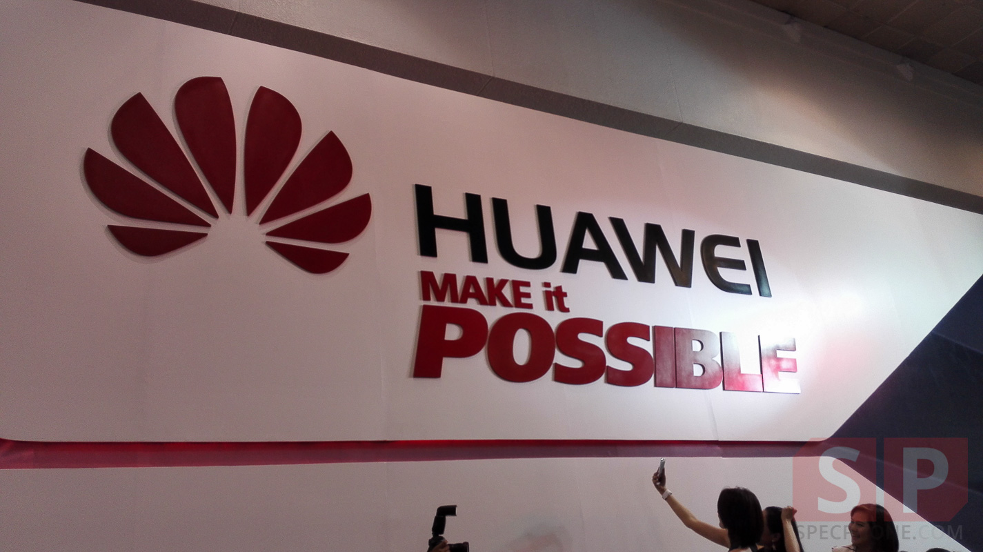 Photo-From-Huawei-Honor-6-SpecPhone-017