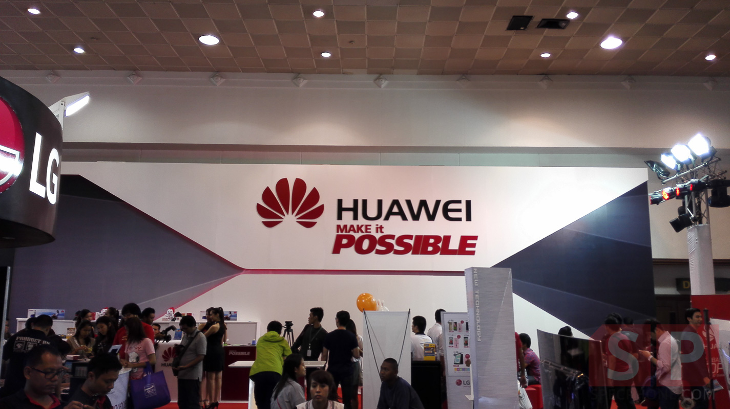 Photo From Huawei Honor 6 SpecPhone 018