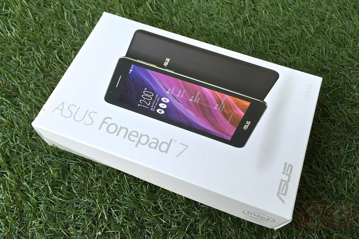 Preview-ASUS-Fonepad-7-FE171CG-SpecPhone-001
