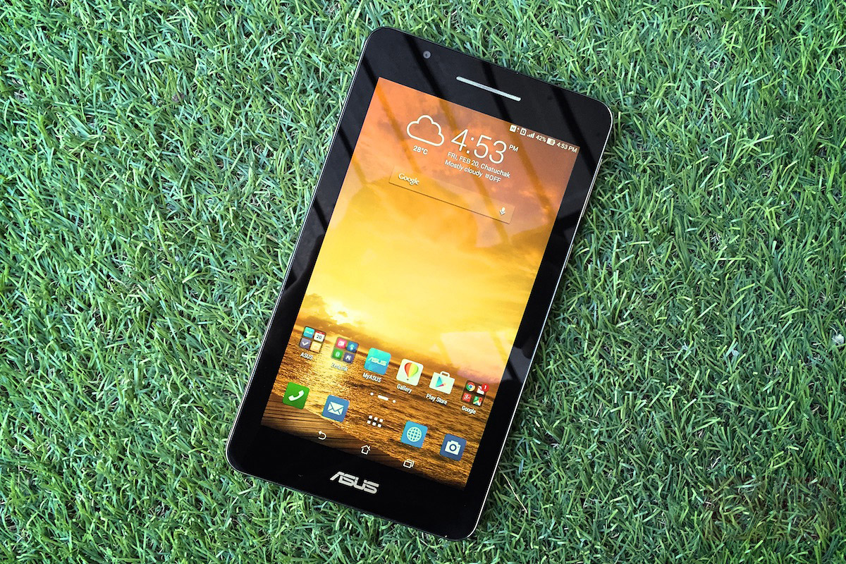 Preview-ASUS-Fonepad-7-FE171CG-SpecPhone-004