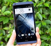 Preview-HTC-Desire-816G-SpecPhone-001