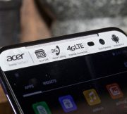 Preview-Hands-on-Acer-Iconia-Talk-S-SpecPhone-002