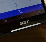 Preview-Hands-on-Acer-Iconia-Talk-S-SpecPhone-004