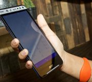 Preview-Hands-on-Acer-Iconia-Talk-S-SpecPhone-005