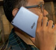 Preview-Hands-on-Acer-Iconia-Talk-S-SpecPhone-007