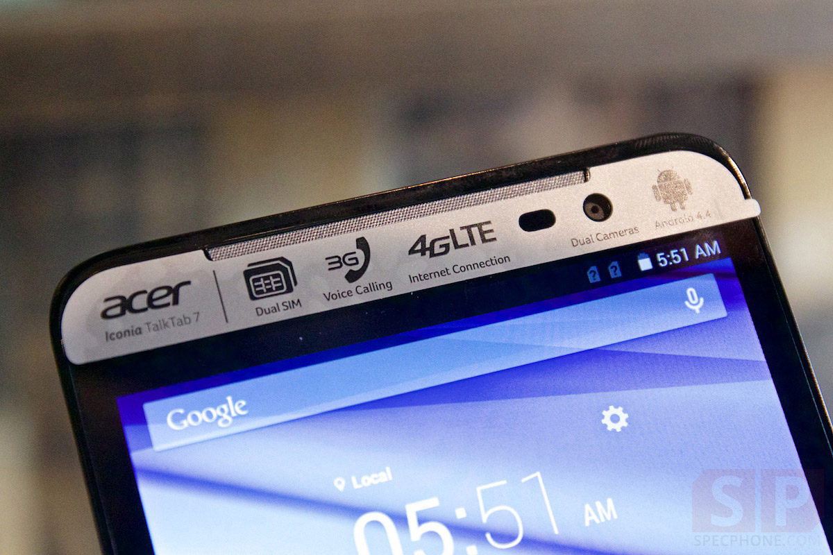 Preview-Hands-on-Acer-Iconia-Talk-S-SpecPhone-020