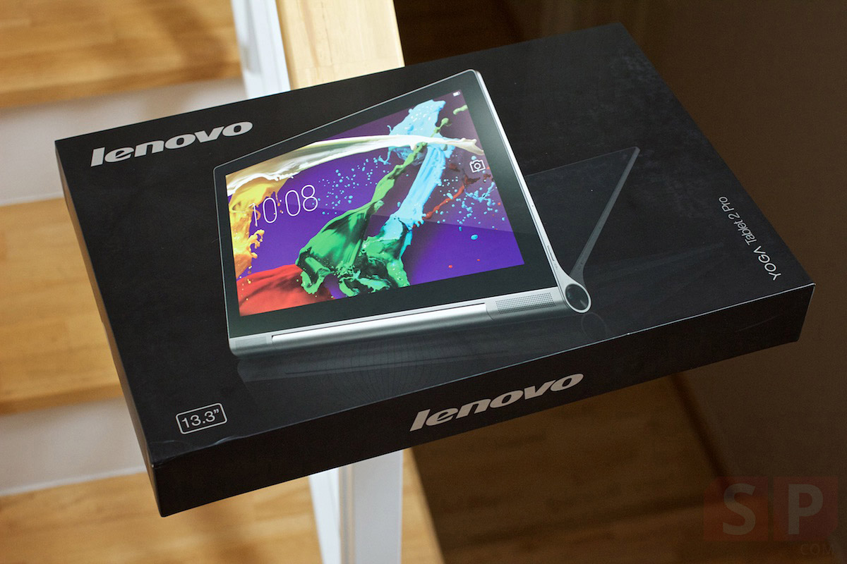 Preview-Lenovo-Yoga-Tablet-2-Pro-SpecPhone-001