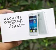 Review-Alcatel-OneTouch-Flash-Mini-SpecPhone-001