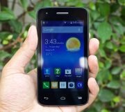 Review-Alcatel-OneTouch-Flash-Mini-SpecPhone-004