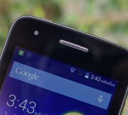 Review-Alcatel-OneTouch-Flash-Mini-SpecPhone-005