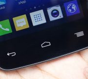 Review-Alcatel-OneTouch-Flash-Mini-SpecPhone-006