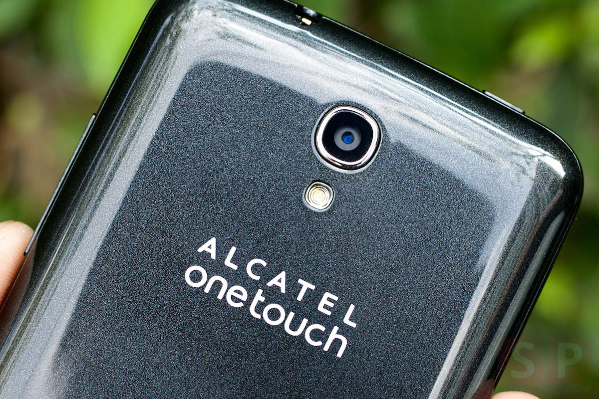 Review-Alcatel-OneTouch-Flash-Mini-SpecPhone-013