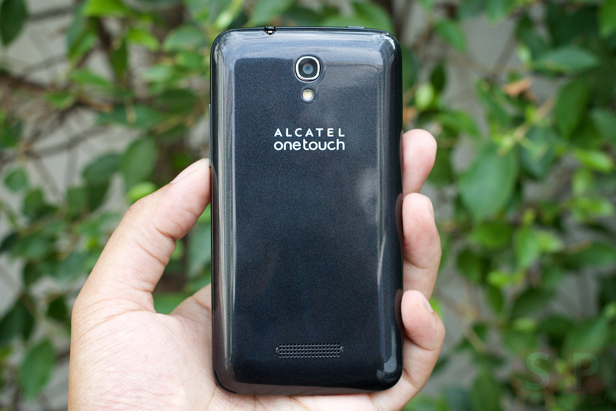 Review-Alcatel-OneTouch-Flash-Mini-SpecPhone-014