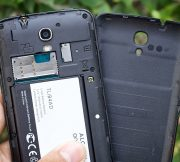 Review-Alcatel-OneTouch-Flash-Mini-SpecPhone-015