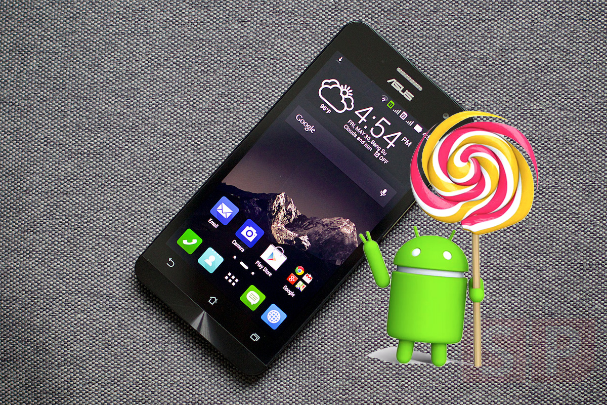 Review-Asus-Zenfone-Lollipop