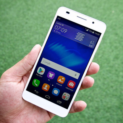 Review-Huawei-Honor-6-SpecPhone-001