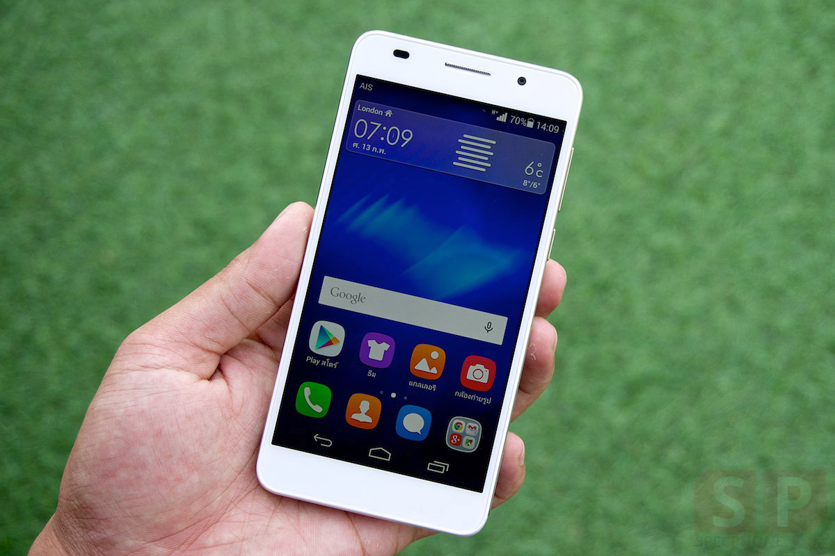 Review-Huawei-Honor-6-SpecPhone-002