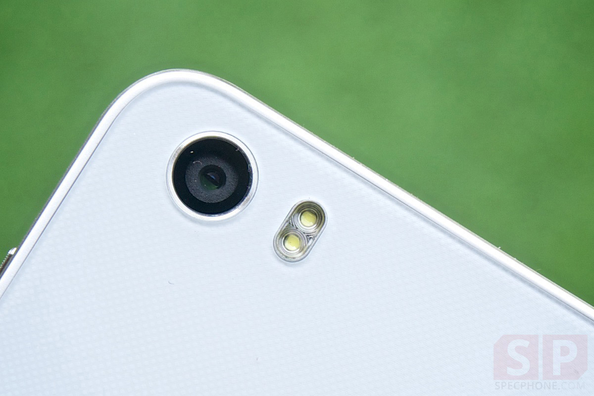 Review Huawei Honor 6 SpecPhone 008