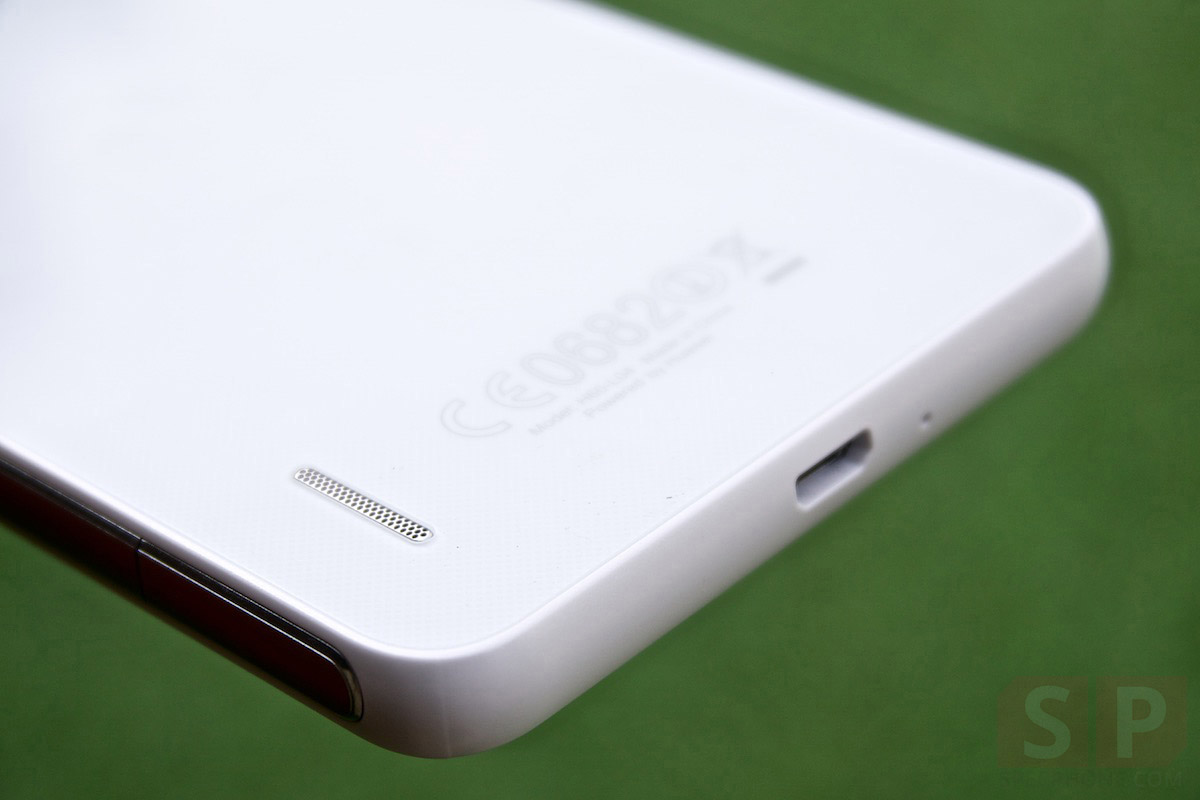 Review-Huawei-Honor-6-SpecPhone-009