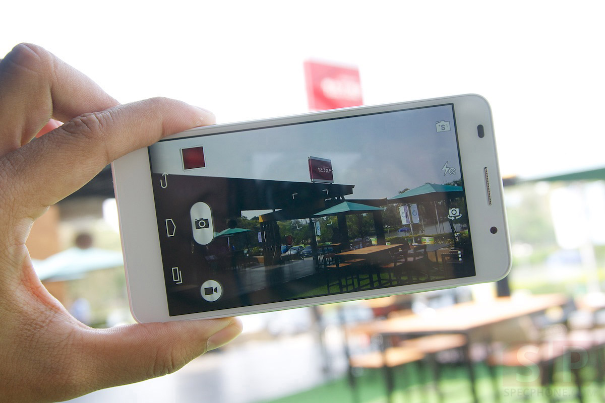 Review-Huawei-Honor-6-SpecPhone-016