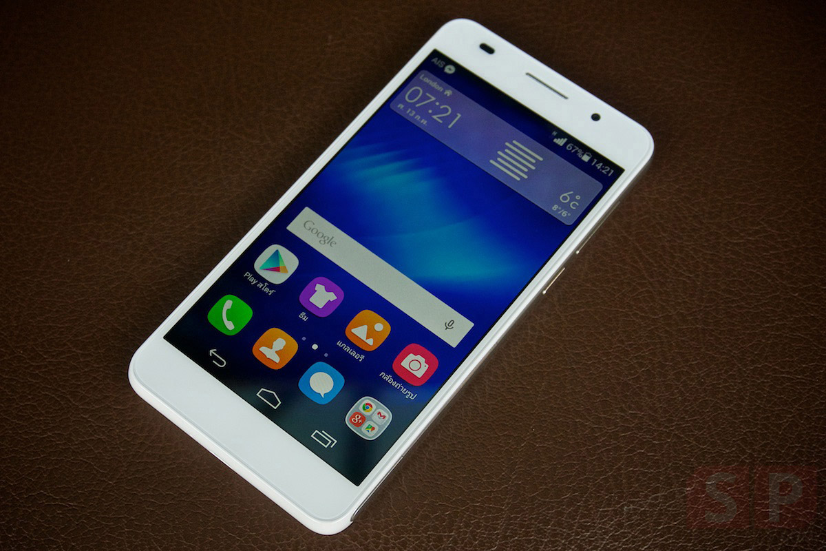 Review Huawei Honor 6 SpecPhone 020