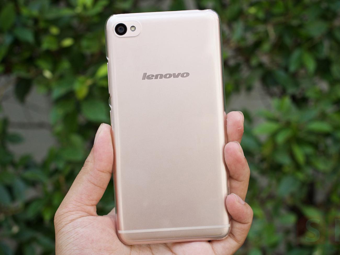Review-Lenovo-S90-SpecPhone-005