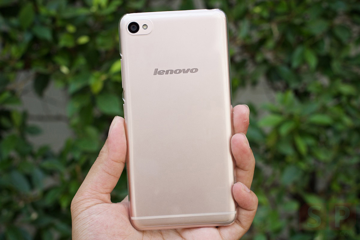 Review-Lenovo-S90-SpecPhone-005