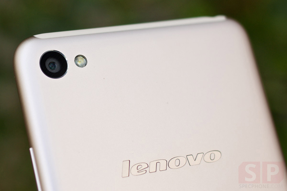 Review-Lenovo-S90-SpecPhone-015
