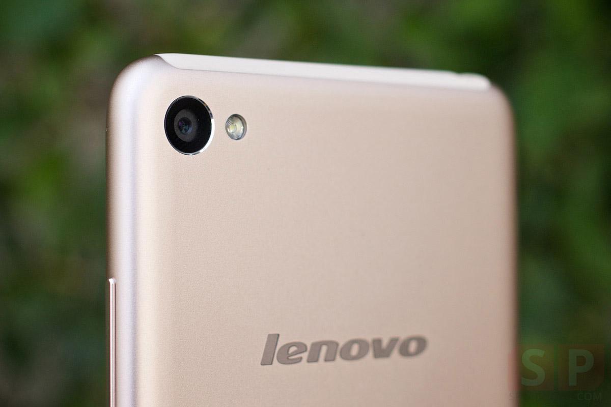 Review-Lenovo-S90-SpecPhone-017