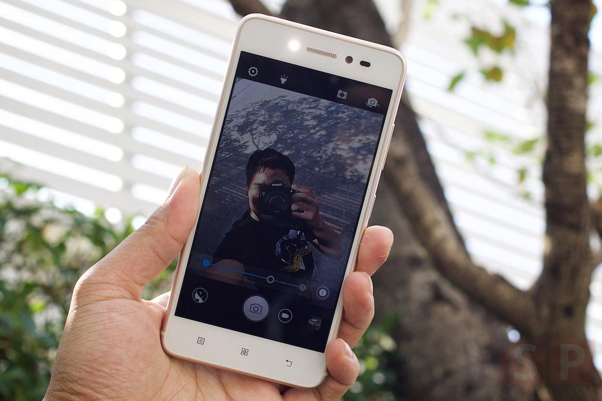 Review-Lenovo-S90-SpecPhone-025