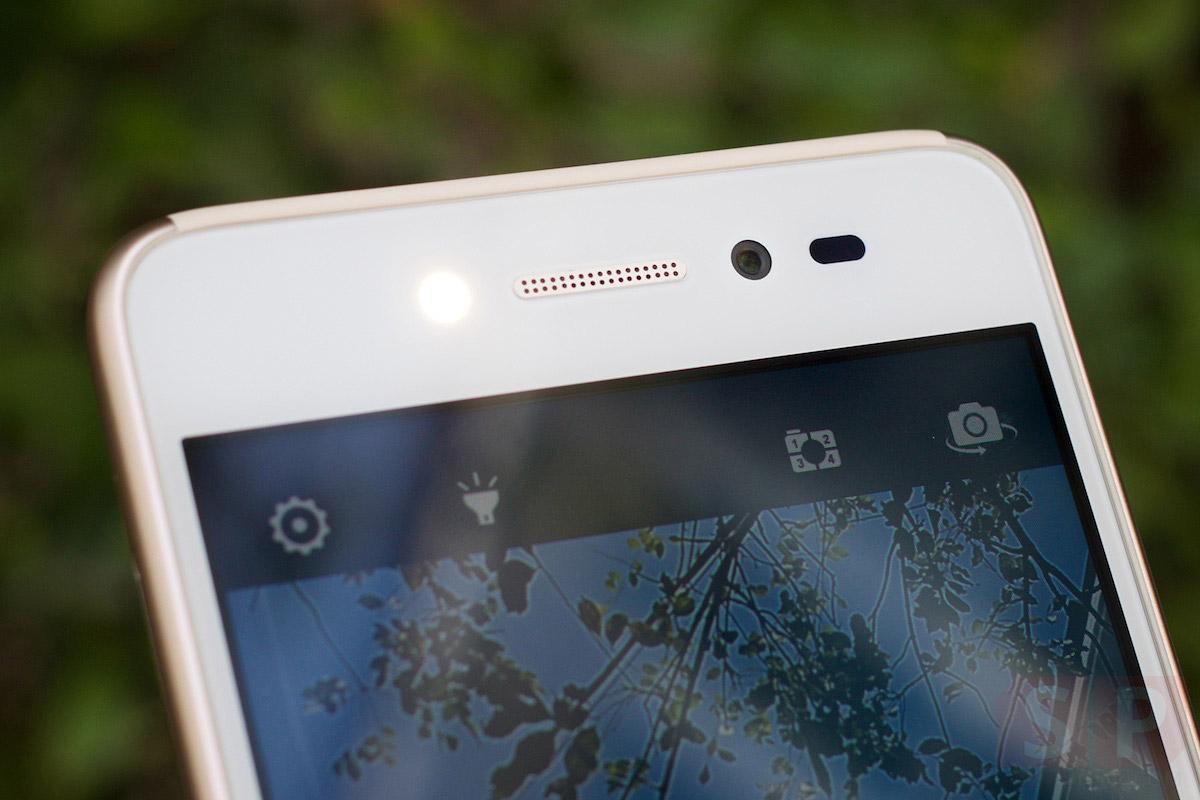 Review-Lenovo-S90-SpecPhone-026