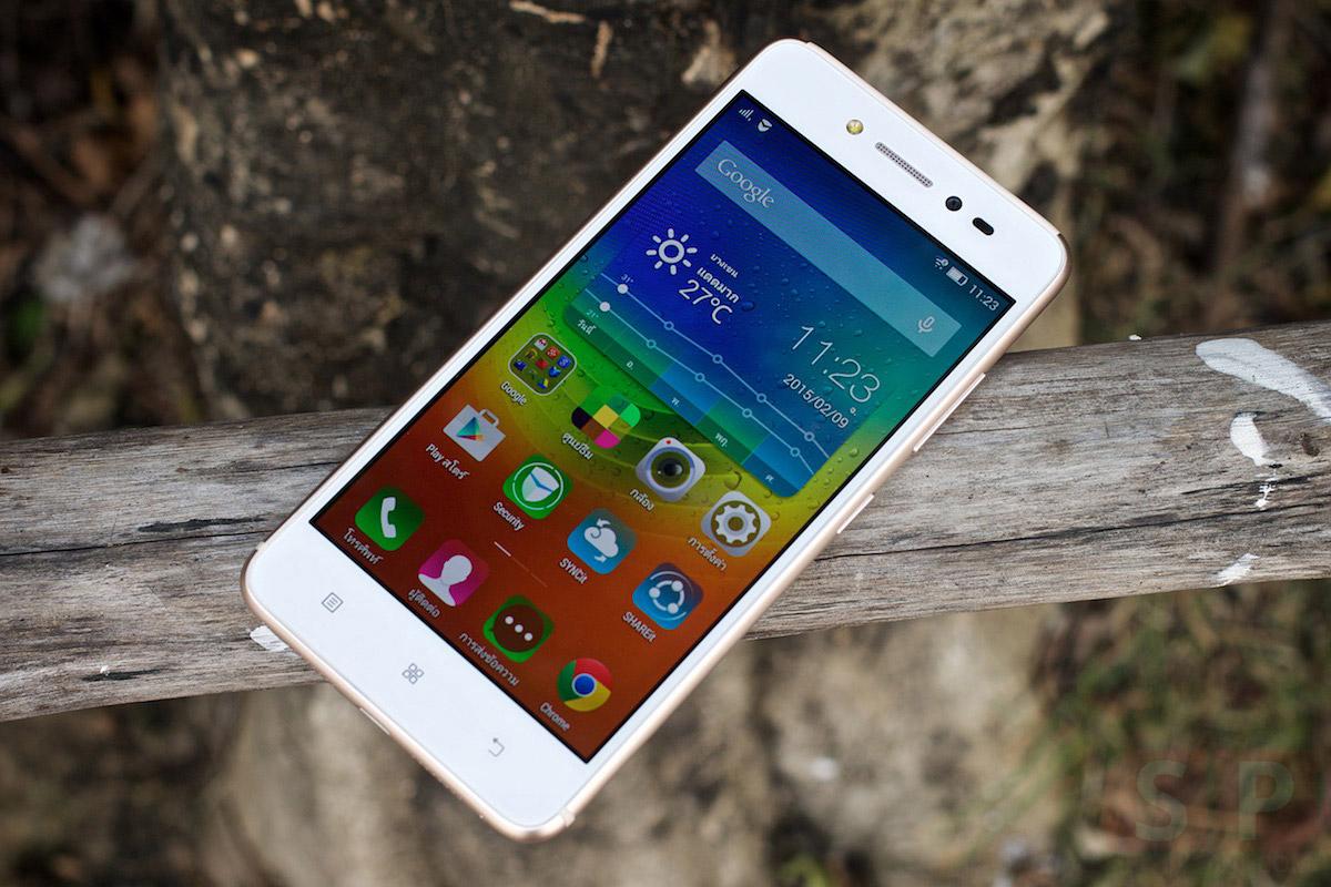 Review-Lenovo-S90-SpecPhone-028