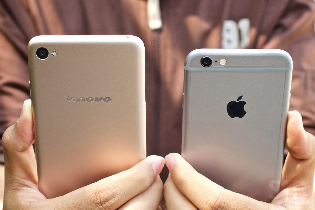 Review-Lenovo-S90-SpecPhone-030