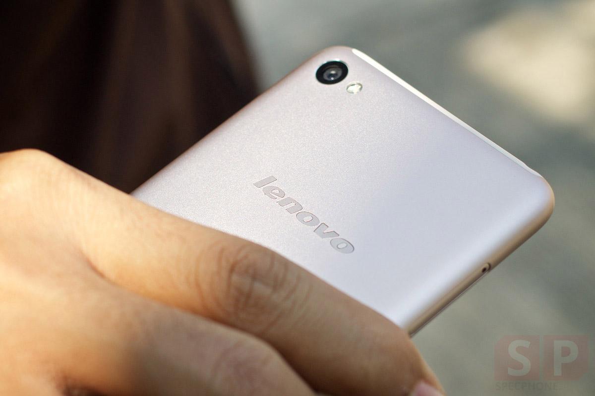 Review-Lenovo-S90-SpecPhone-033