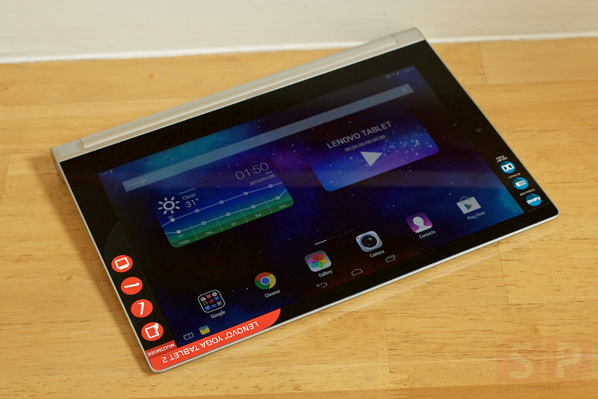 Review-Lenovo-YOGA-Tablet-2-SpecPhone-025
